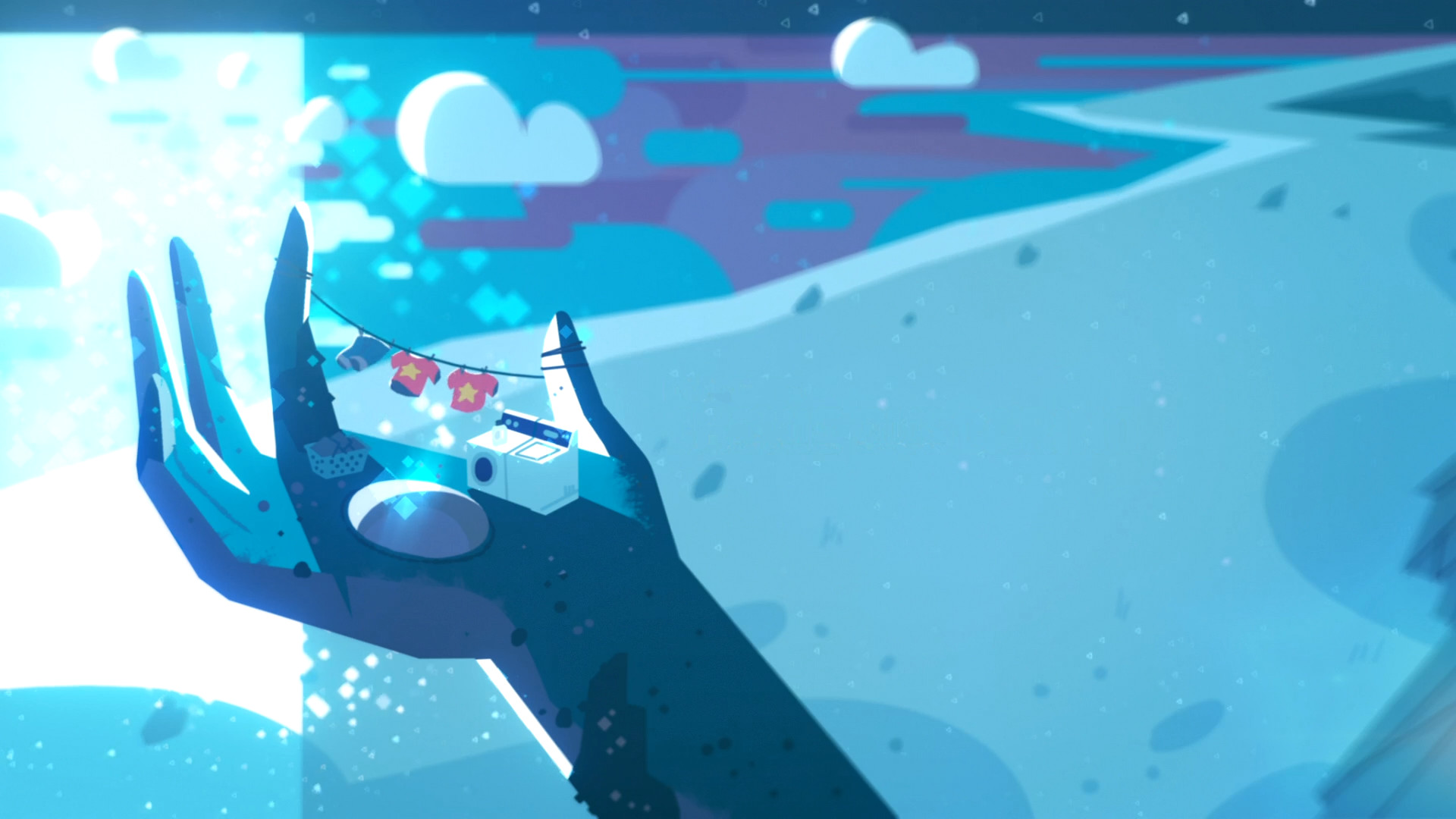 Hd Steven Universe Wallpaper 78 Images