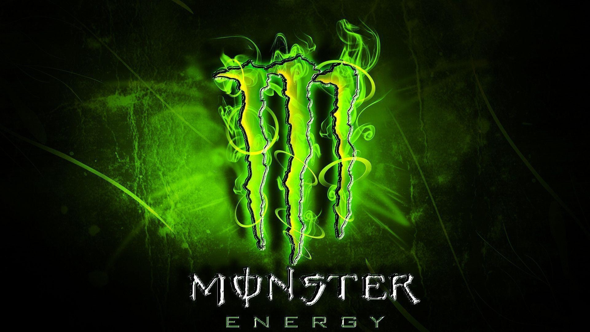 Monster energy logo wallpapers 72 images 1920x1080 monster energy logo wallpaper 1406 wallpaper best hd wallpaper voltagebd Choice Image