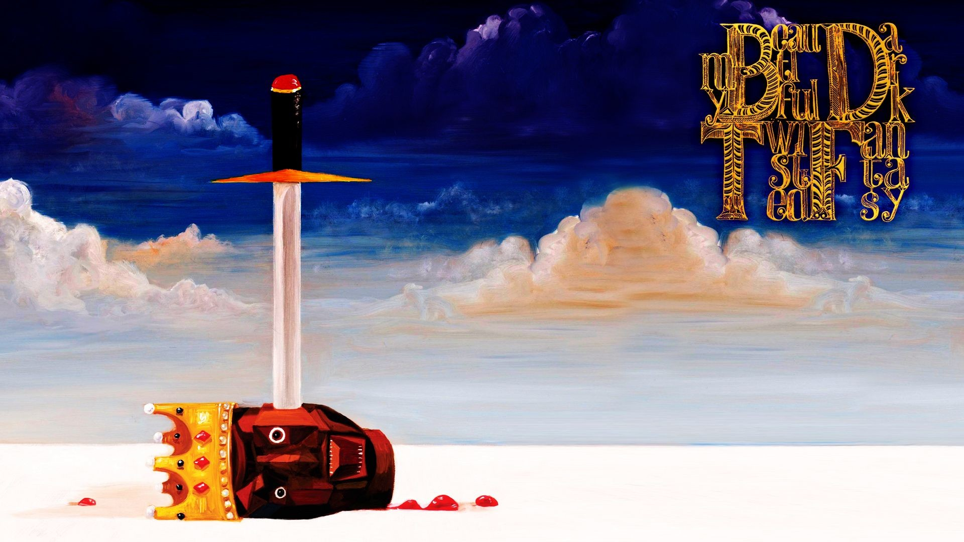 Kanye West Hd Wallpaper Power 70 Images