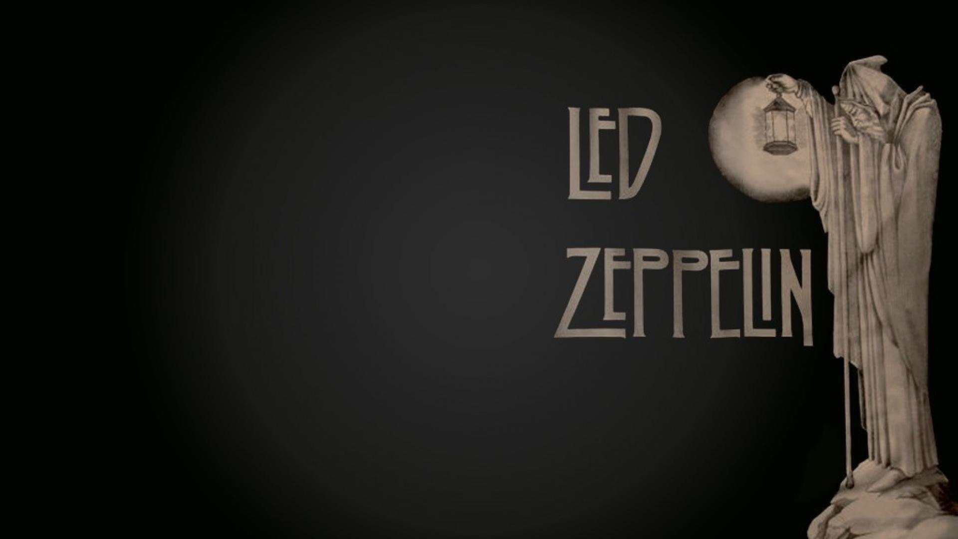 Led Zeppelin Background 63 Images
