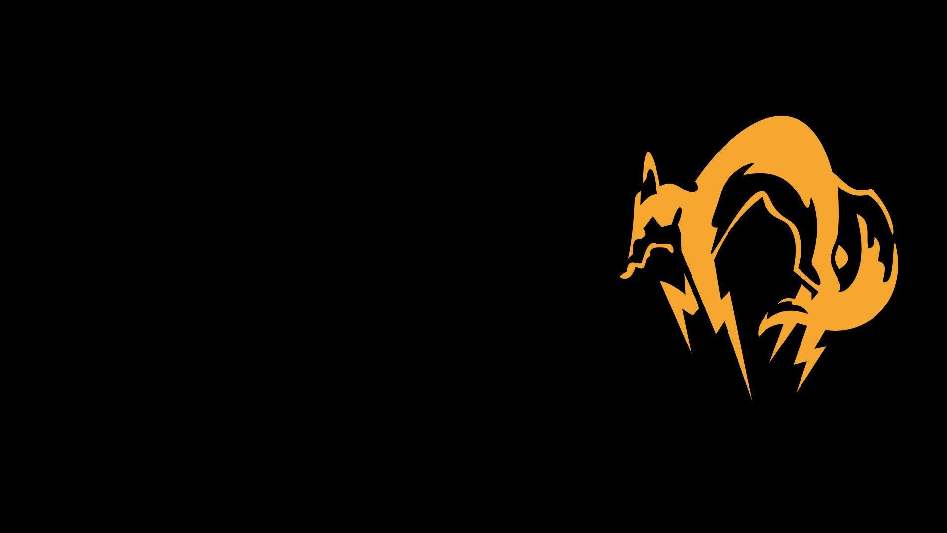 1920x1080 6. metal gear solid wallpaper6