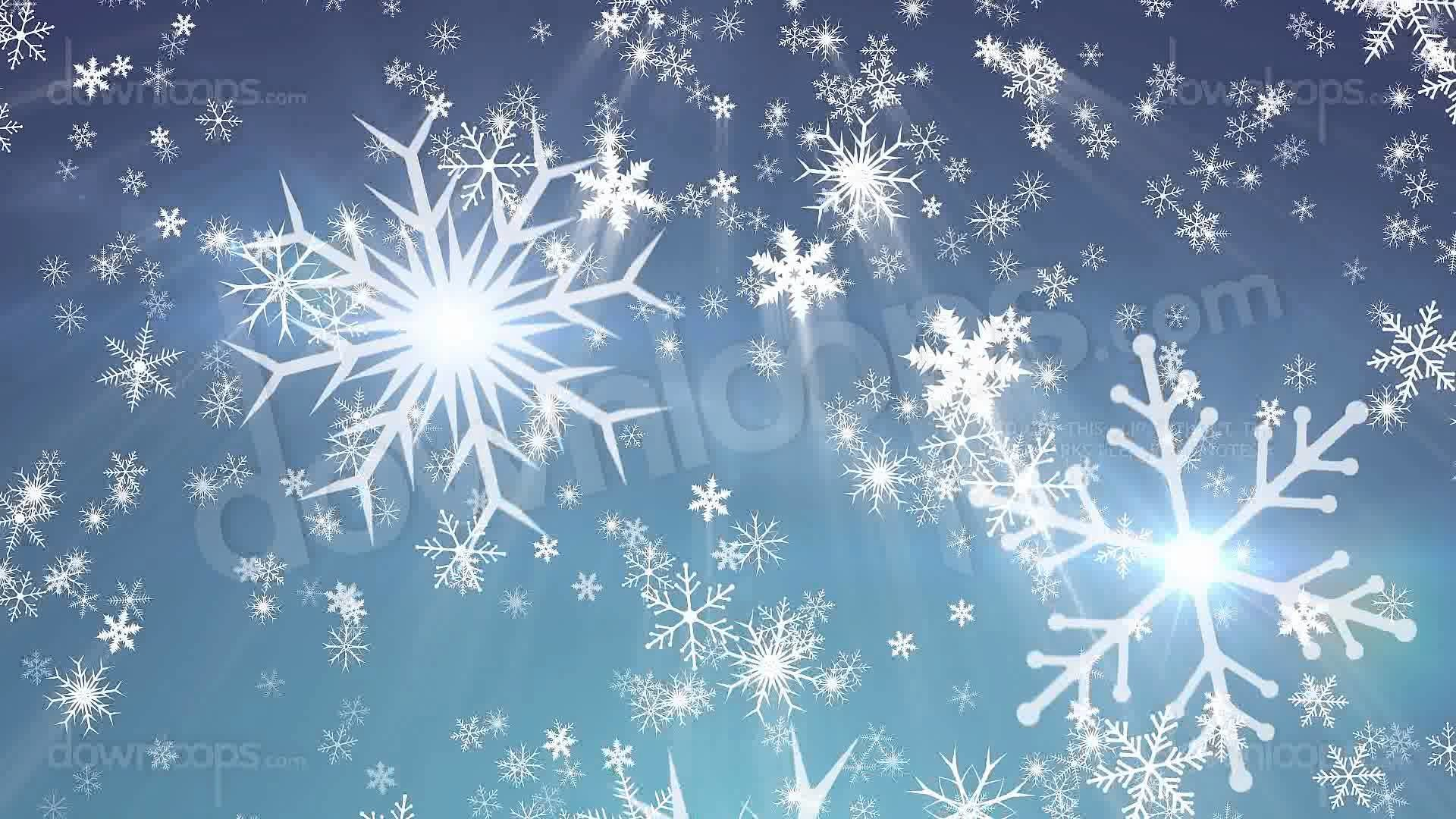 Falling Snow Animated Wallpaper 57 Images
