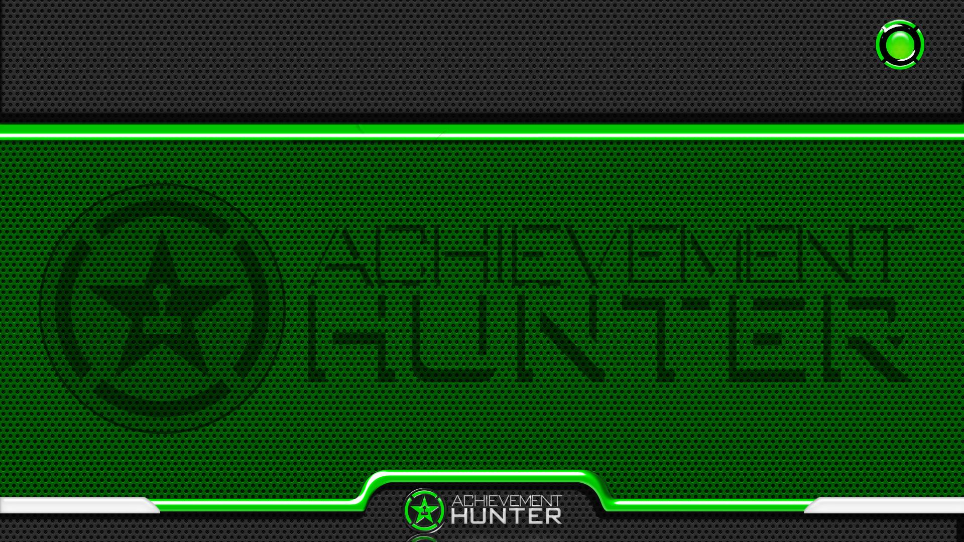 Achievement Hunter Xbox One Wallpaper (81+ images)