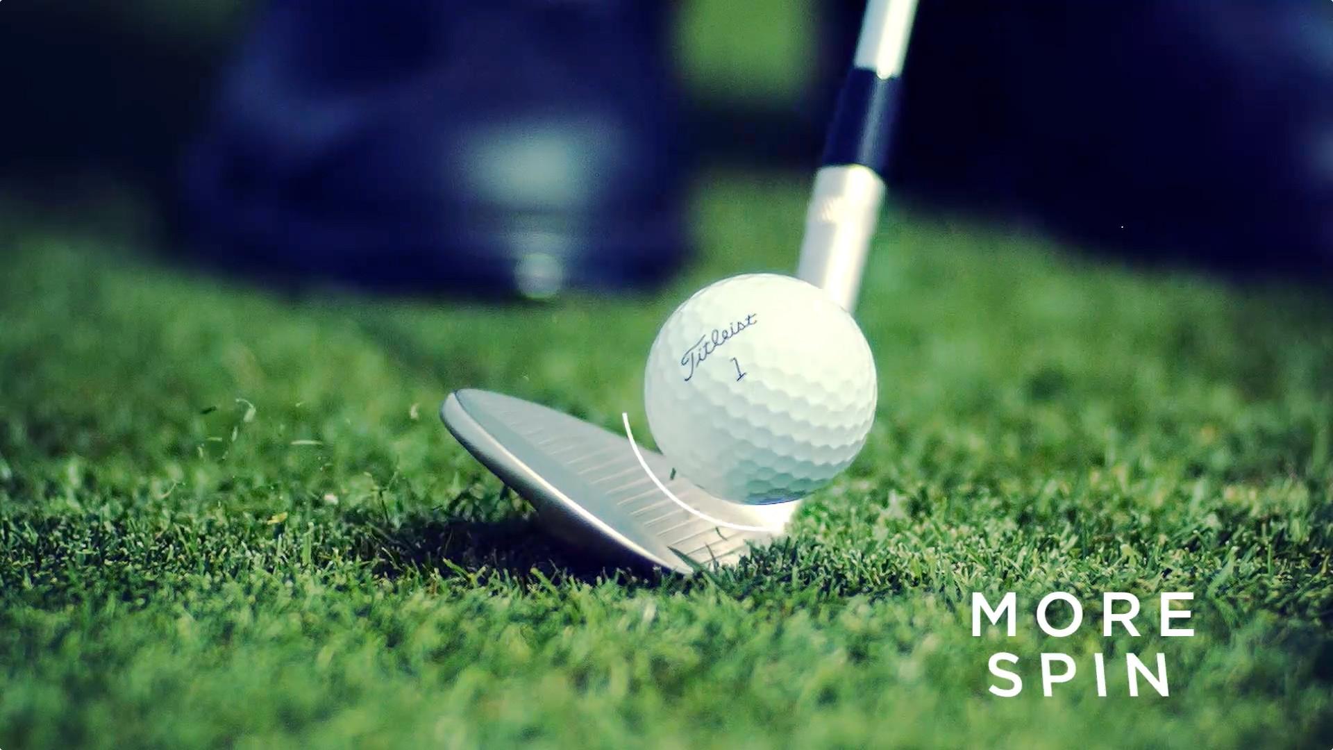 Titleist Golf Wallpaper (53+ Images