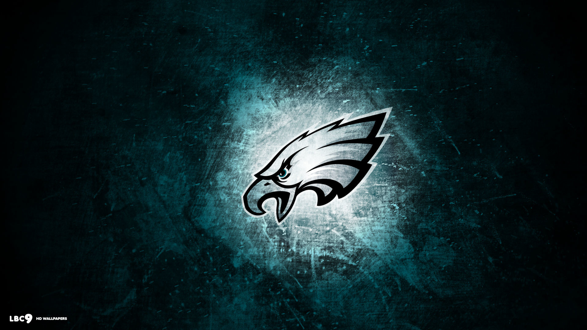 1920x1080 Philadelphia eagles wallpaper HD 1920×1200 Free Philadelphia Eagles  Wallpapers | Adorable Wallpapers | Desktop | Pinterest | Philadelphia  eagles wallpaper ...