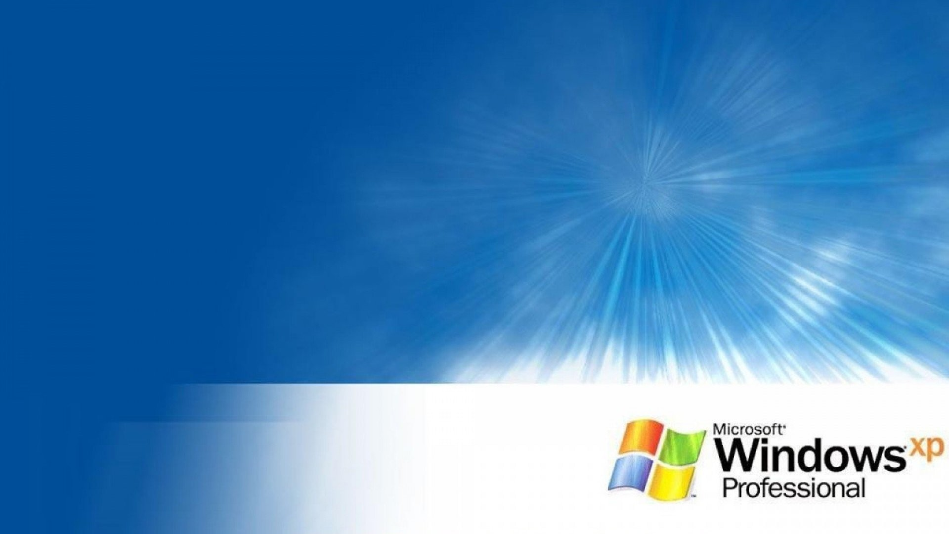 Windows Xp Professional Wallpaper 44 Images