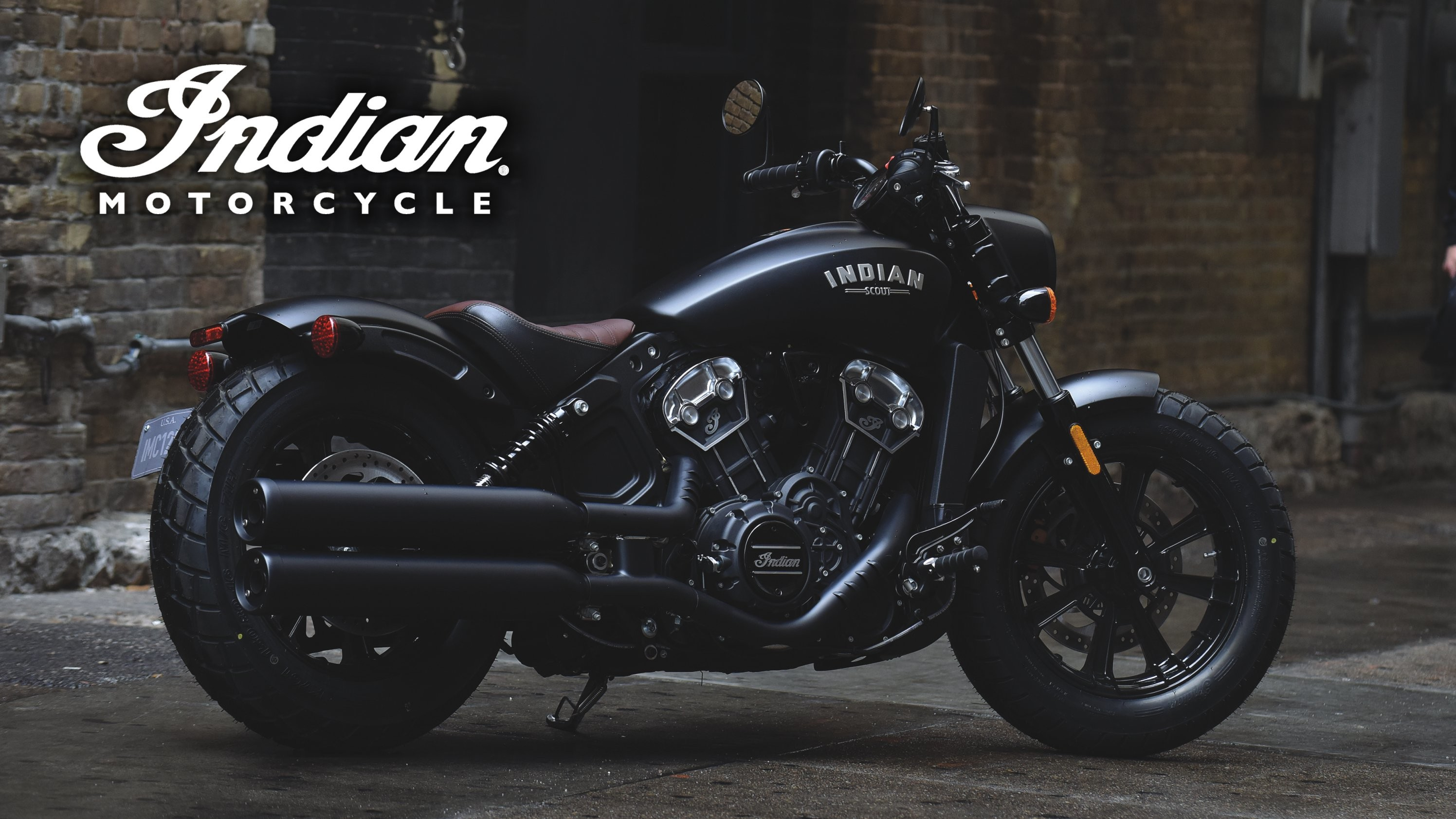 2018 Indian Scout Wallpaper 79 Images
