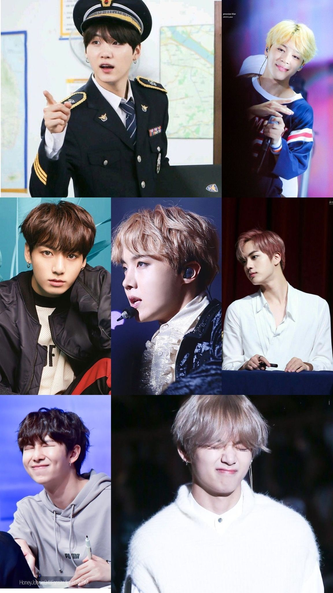1152x2048 Bangtan Boys Wallpaper, Bond, Lovers, Bts Boys, Wallpapers, Boy Groups,