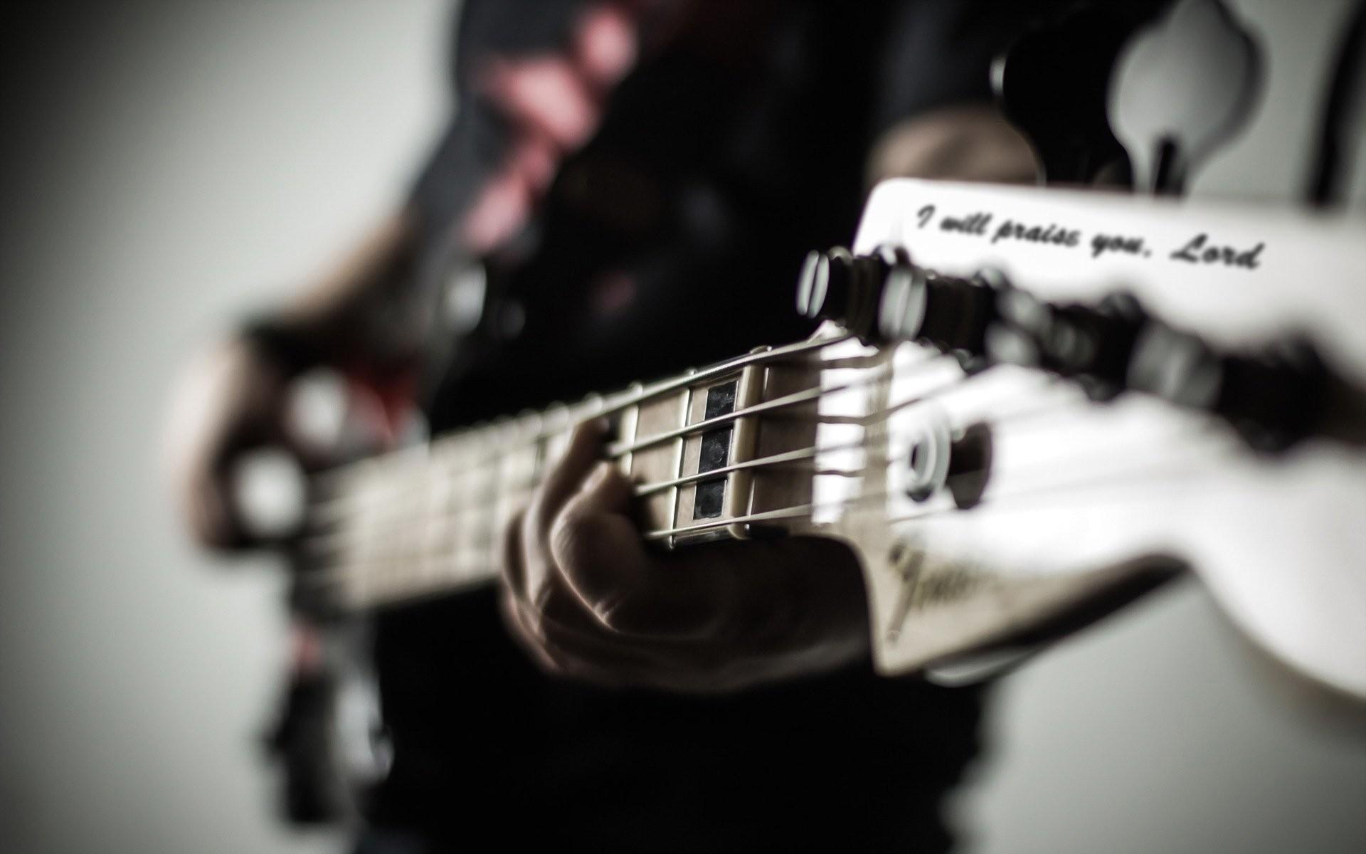 bass guitar iphone wallpaper 64 images