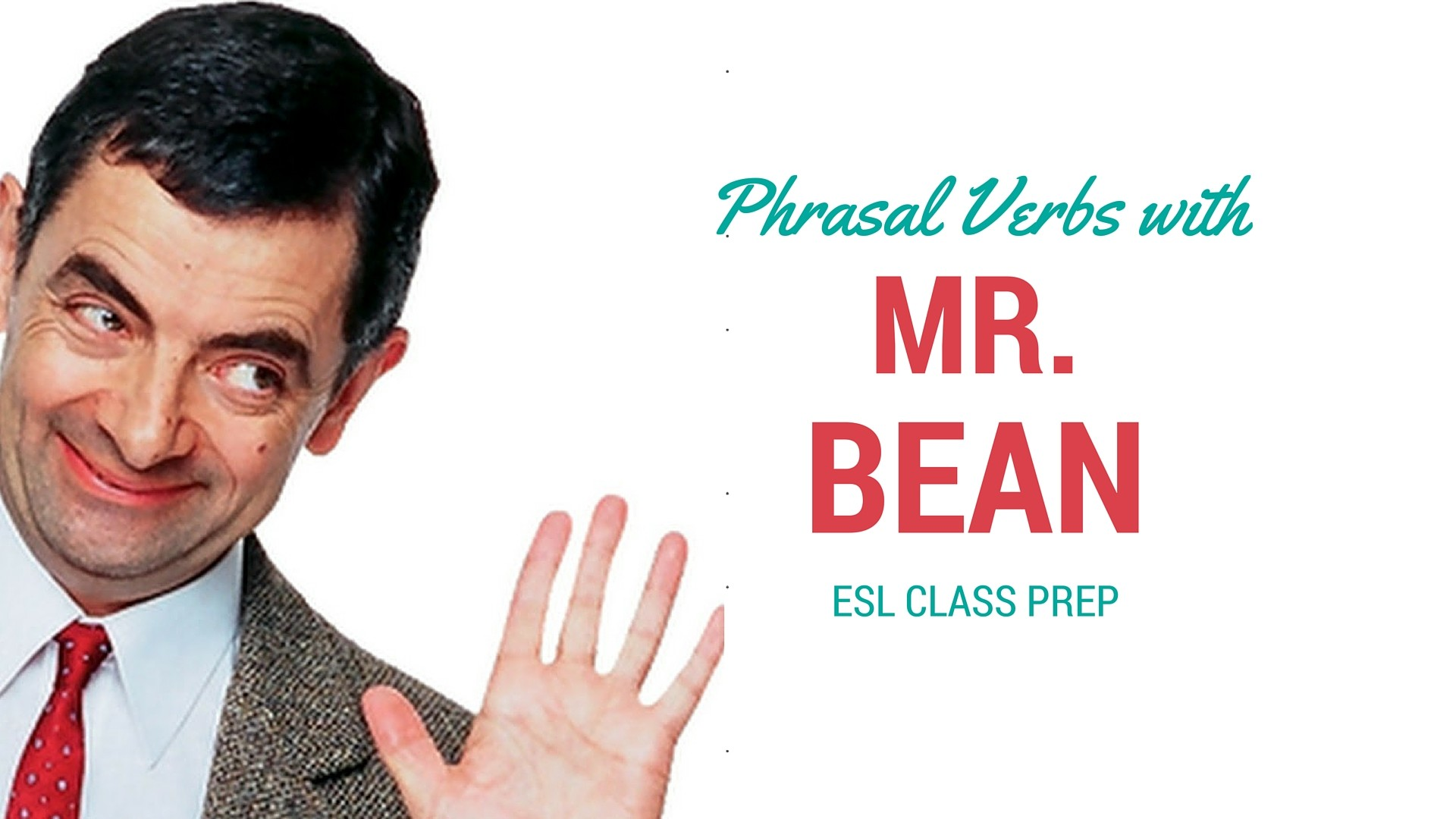 Mr Bean Wallpapers 73 Images