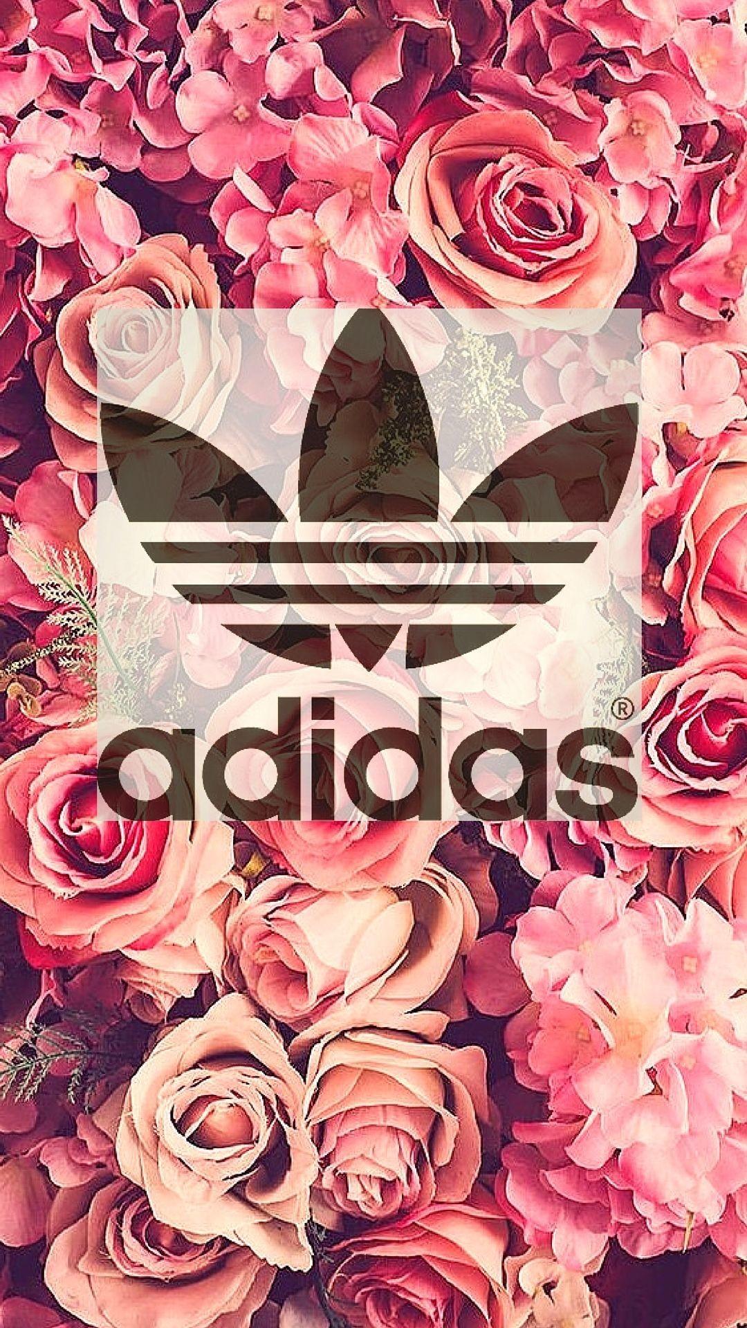 Nike Flower Wallpaper 75 Images