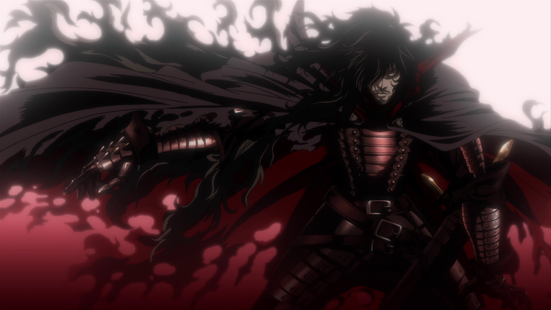 1920x1080 thumbnail of title thumbnail of title. Hellsing Ultimate ...