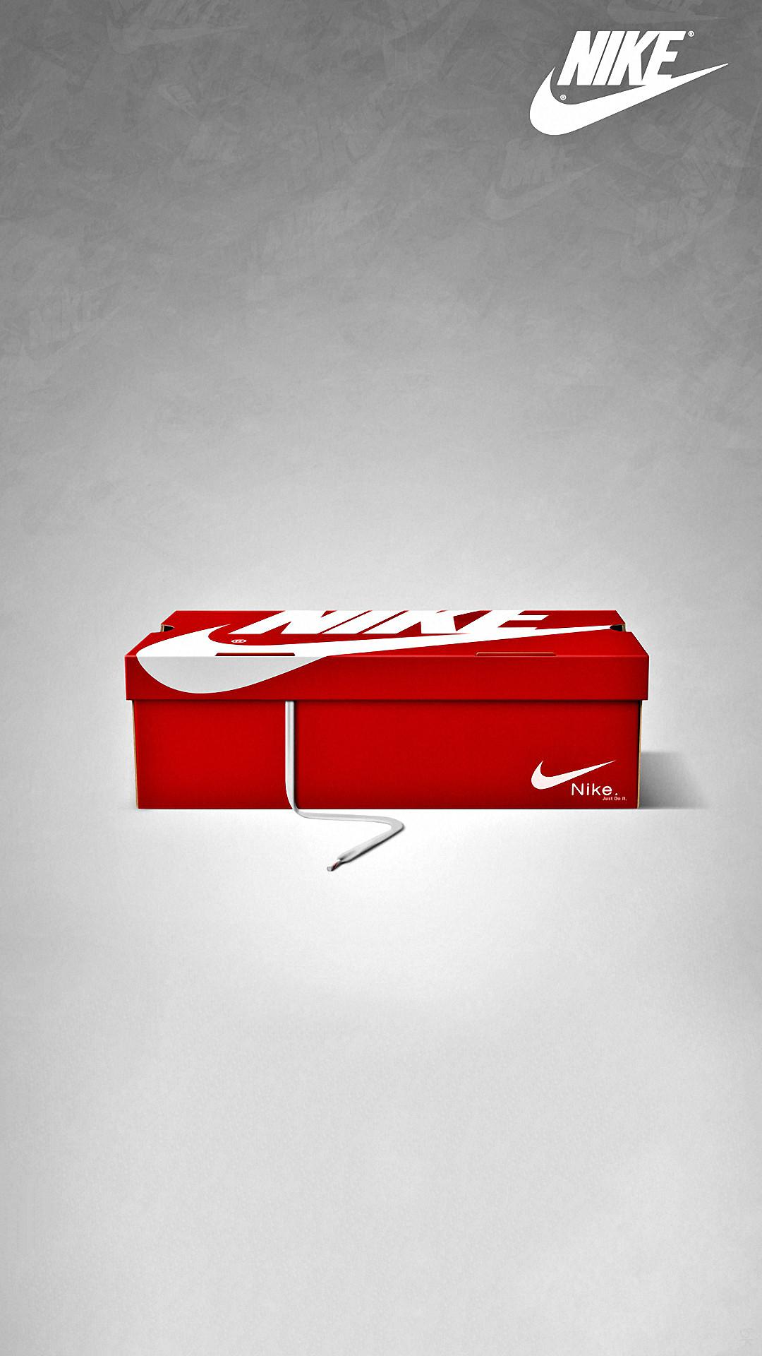 Nike Iphone 6 Wallpaper 74 Images