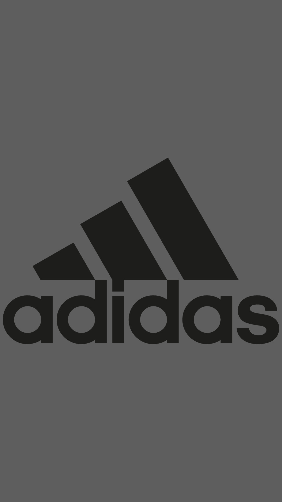 Adidas Iphone Wallpaper 72 Images