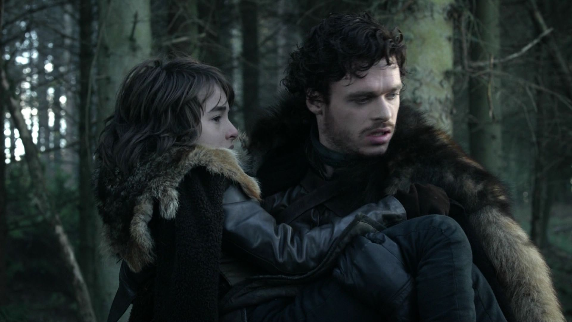 Robb Stark Wallpapers 66 Images