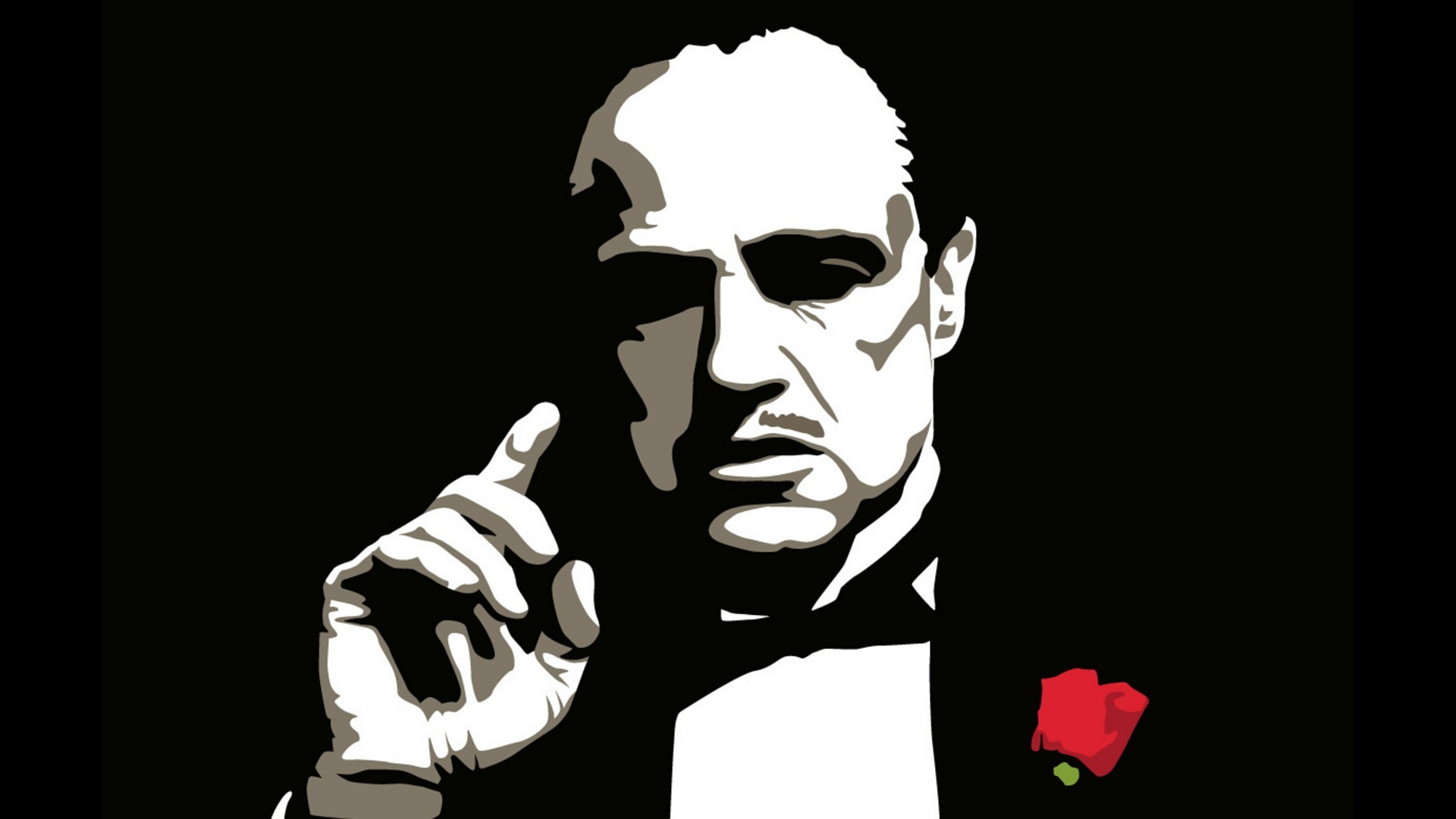 godfather full movie free download