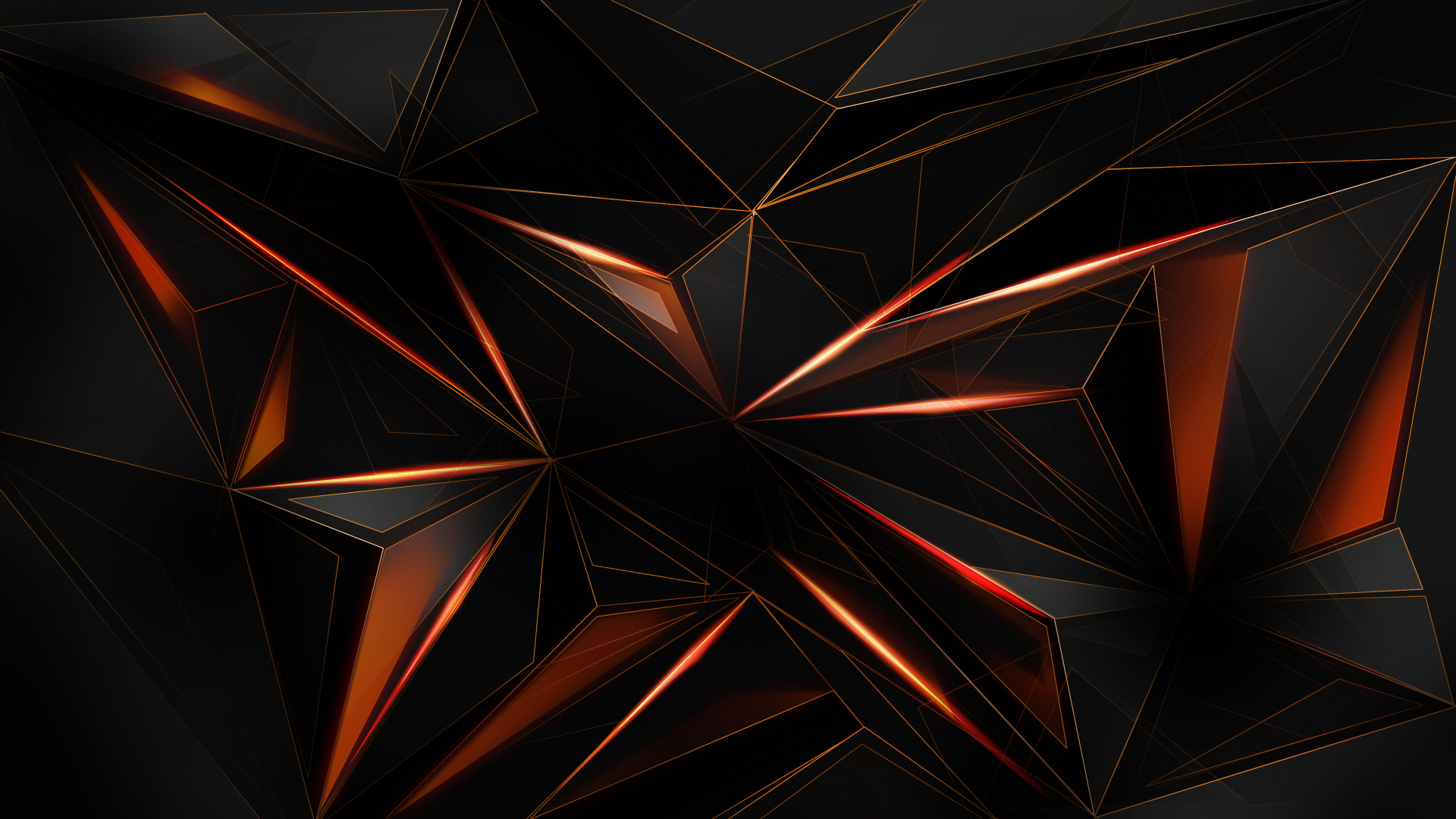 4K Abstract Wallpaper (46+ images)
