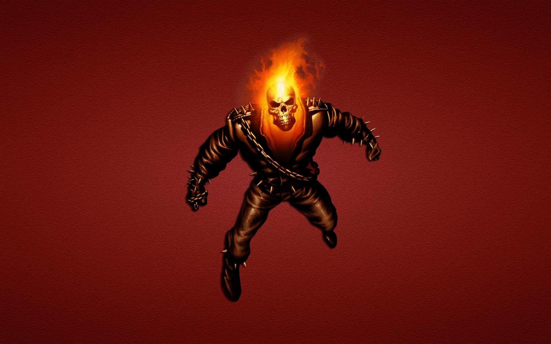 Fantastic Wallpaper Mobile Ghost Rider - 742456-ghost-rider-wallpaper-hd-1920x1200-mobile  Photograph_924751.jpg