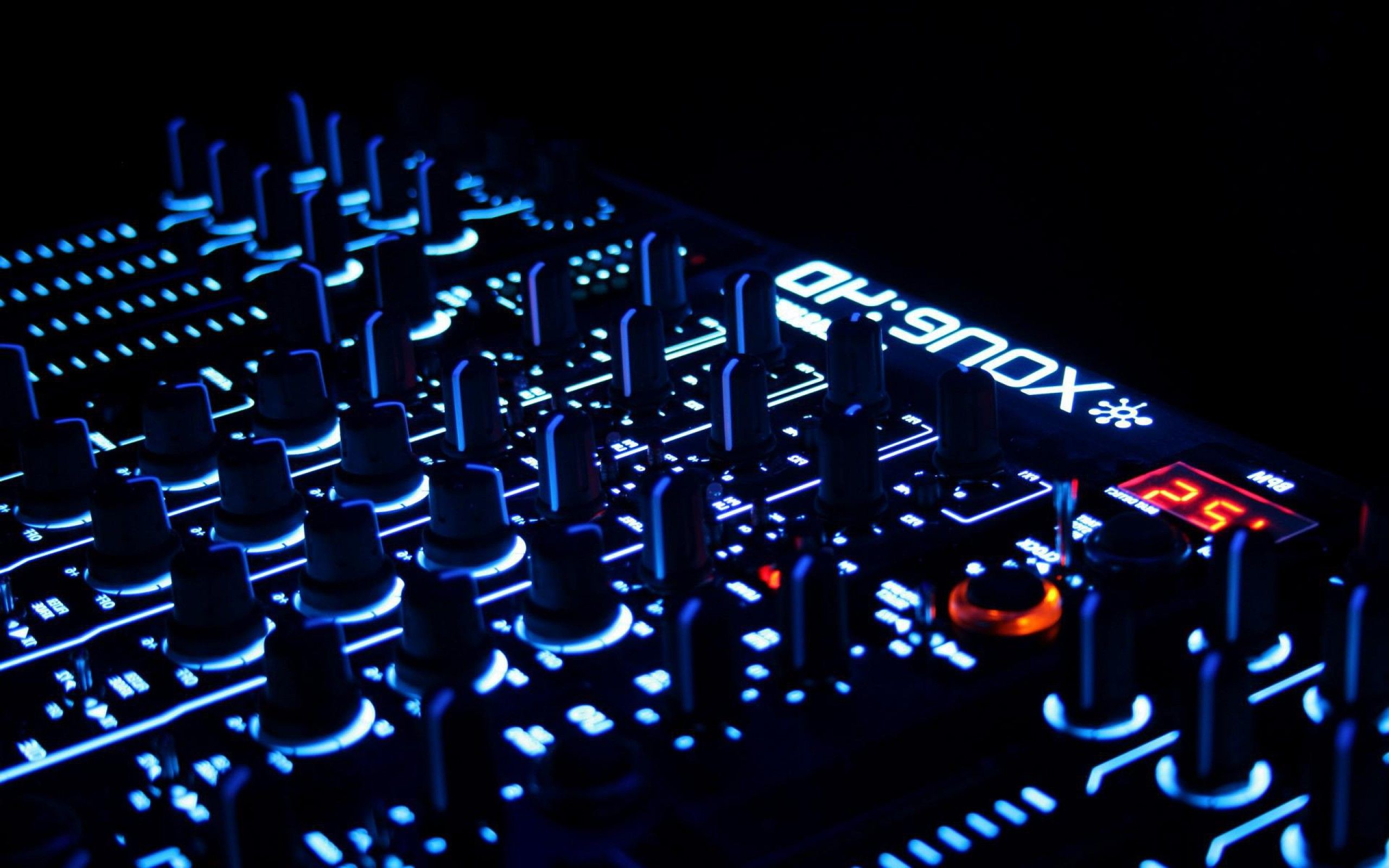 2560x1600 DJ Backgrounds Free Download - wallpaper.wiki