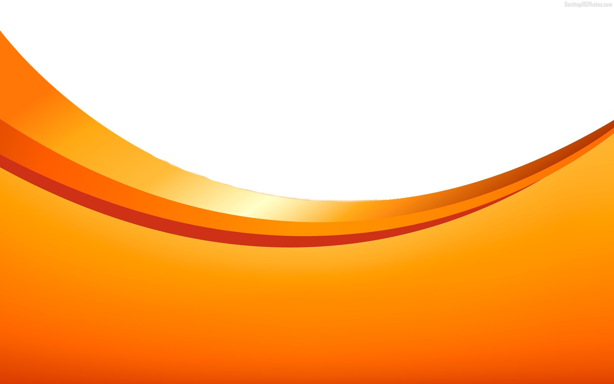 orange and white wallpaper 56 images