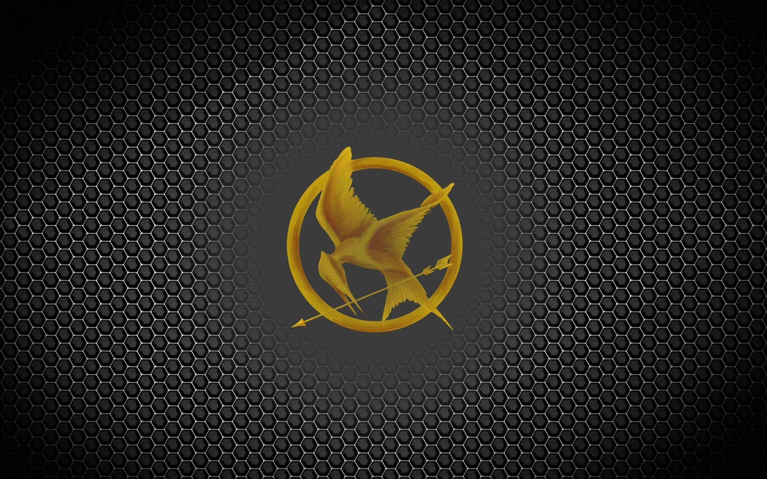 2560x1600 the hunger games wallpaper