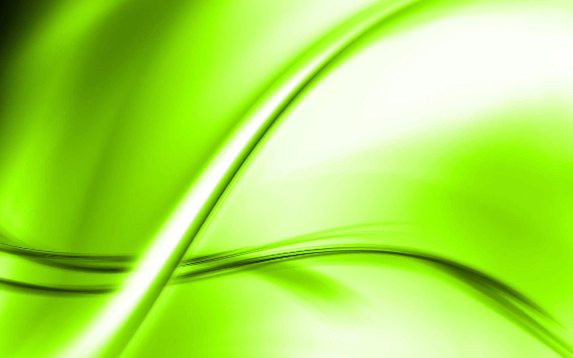 1920x1200 Bright Green Wallpapers Page 1