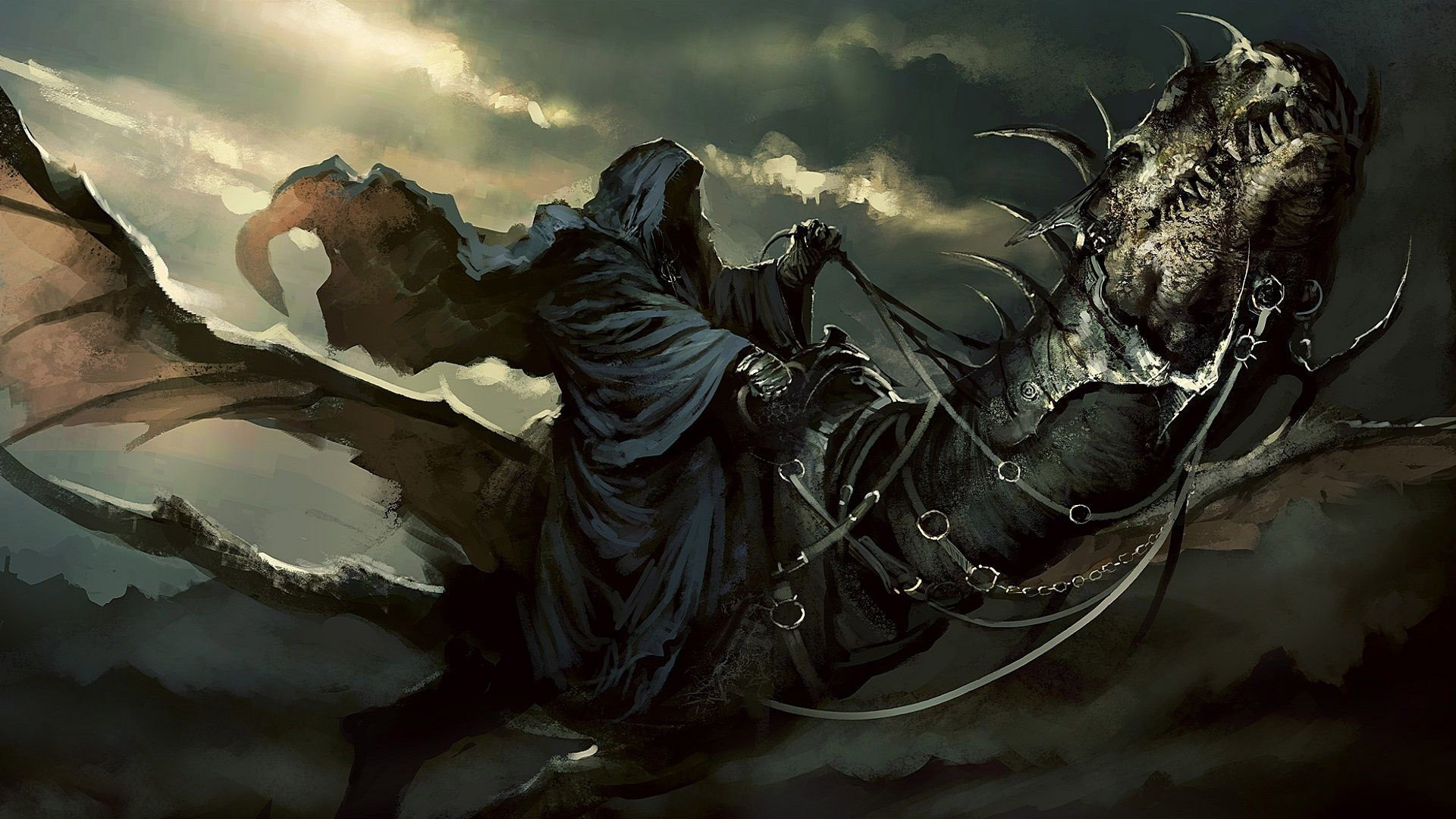 Good Wallpaper Lord Dragon - 393137  Graphic_24513.jpg