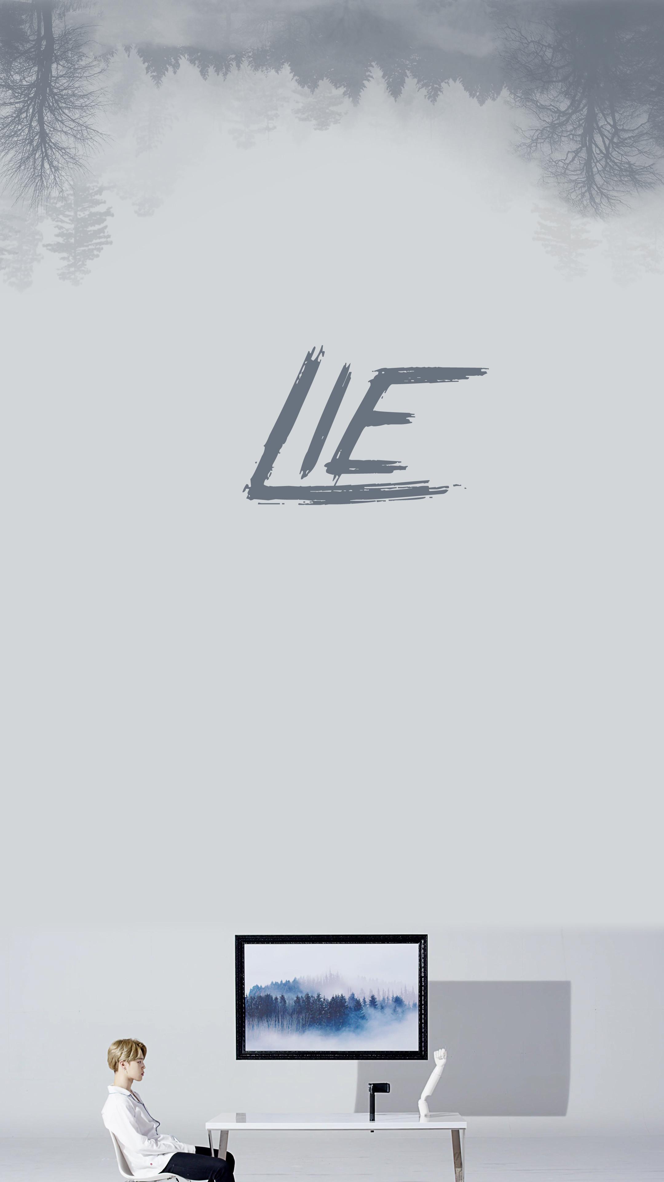 BTS (방탄소년단) 'We Are Bulletproof Pt.2' Official MV-KPop