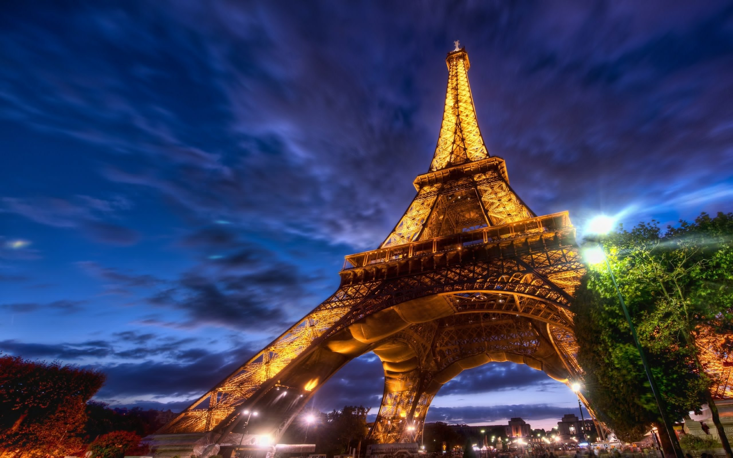 2560x1600 ... undefined Eiffel Tower Pictures Wallpapers (44 Wallpapers .