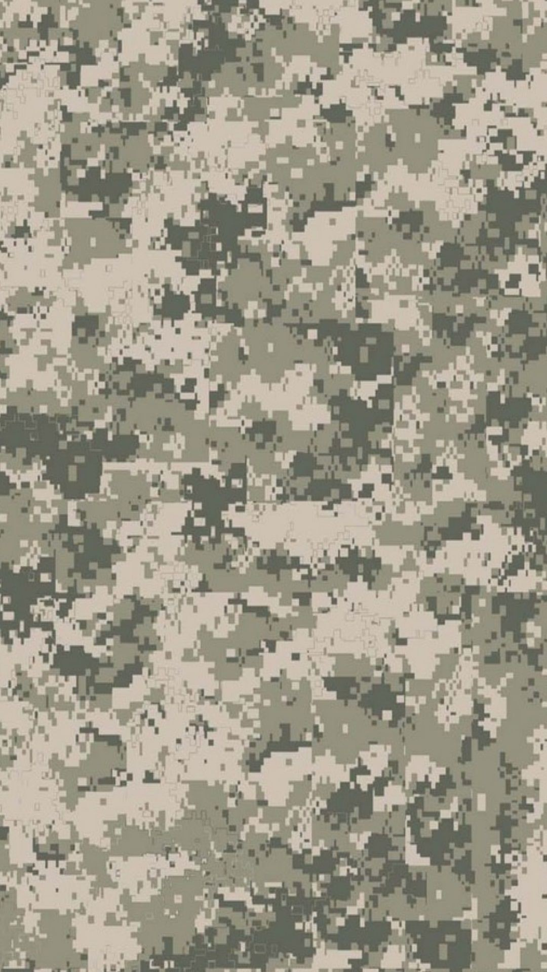 1080x1920 Camouflage wallpaper for iPhone or Android. Tags: camo, hunting, army,  backgrounds, mobile. #camouflage #camo #wallpaper