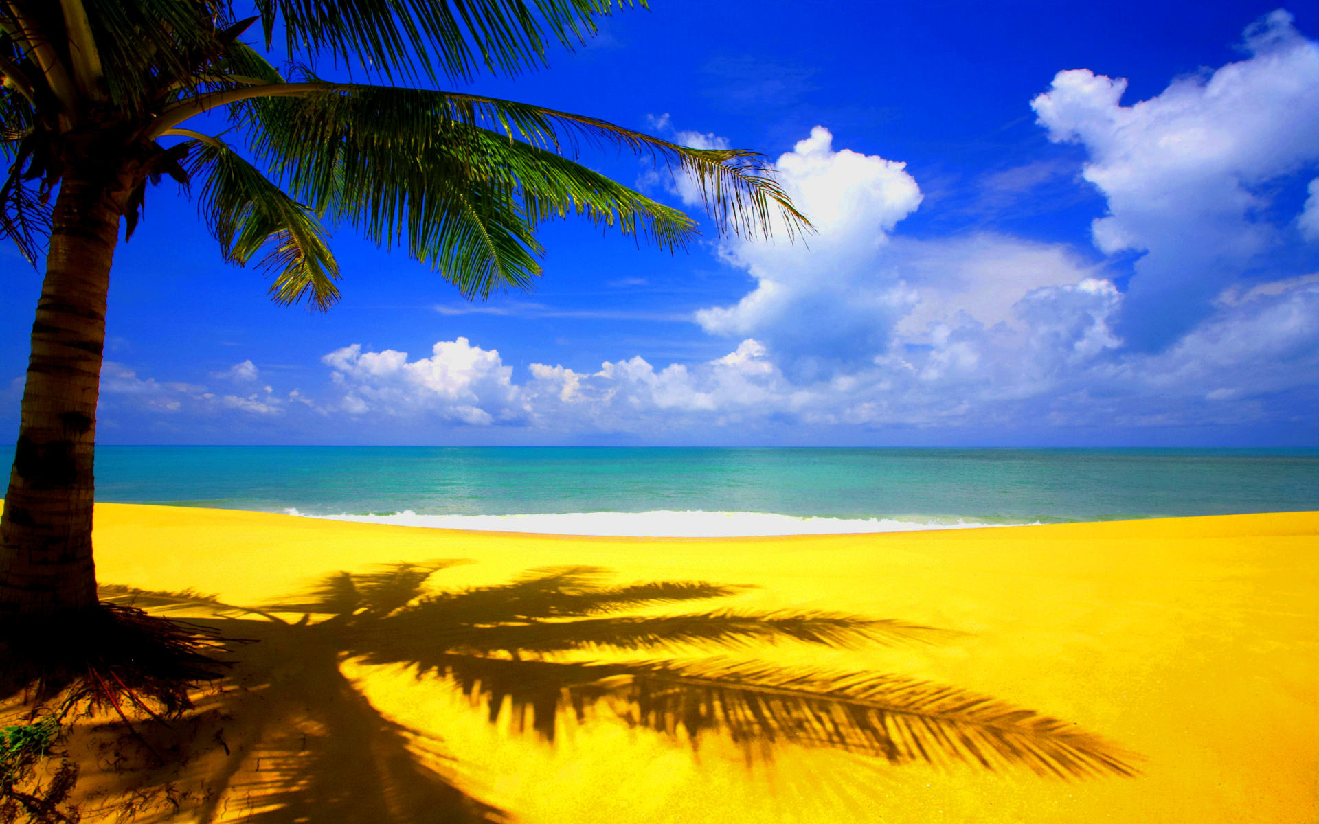 Summer Wallpaper 1080p (70+ images) 1080p Wallpaper Summer