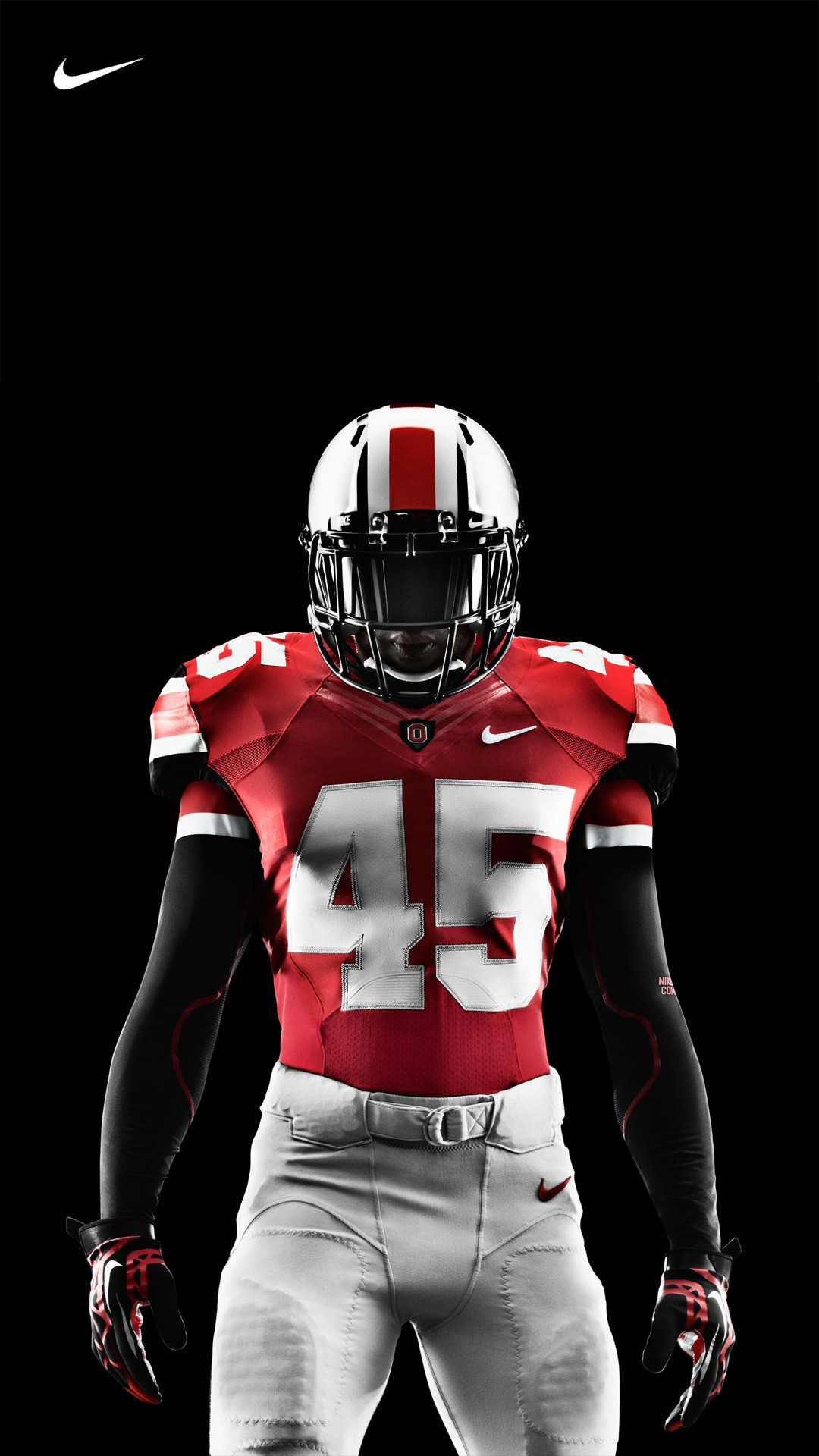 Best Ohio State Wallpapers (77+ images)