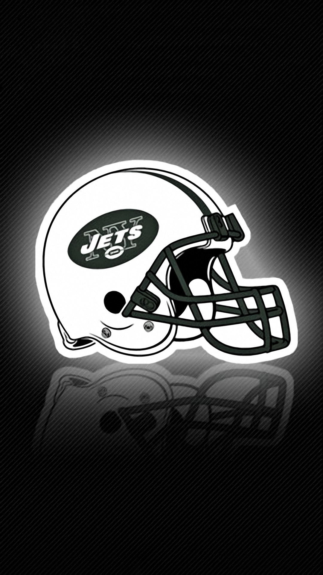 "1080x1920 Search Results for ""ny jets iphone wallpaper"" – Adorable Wallpapers"