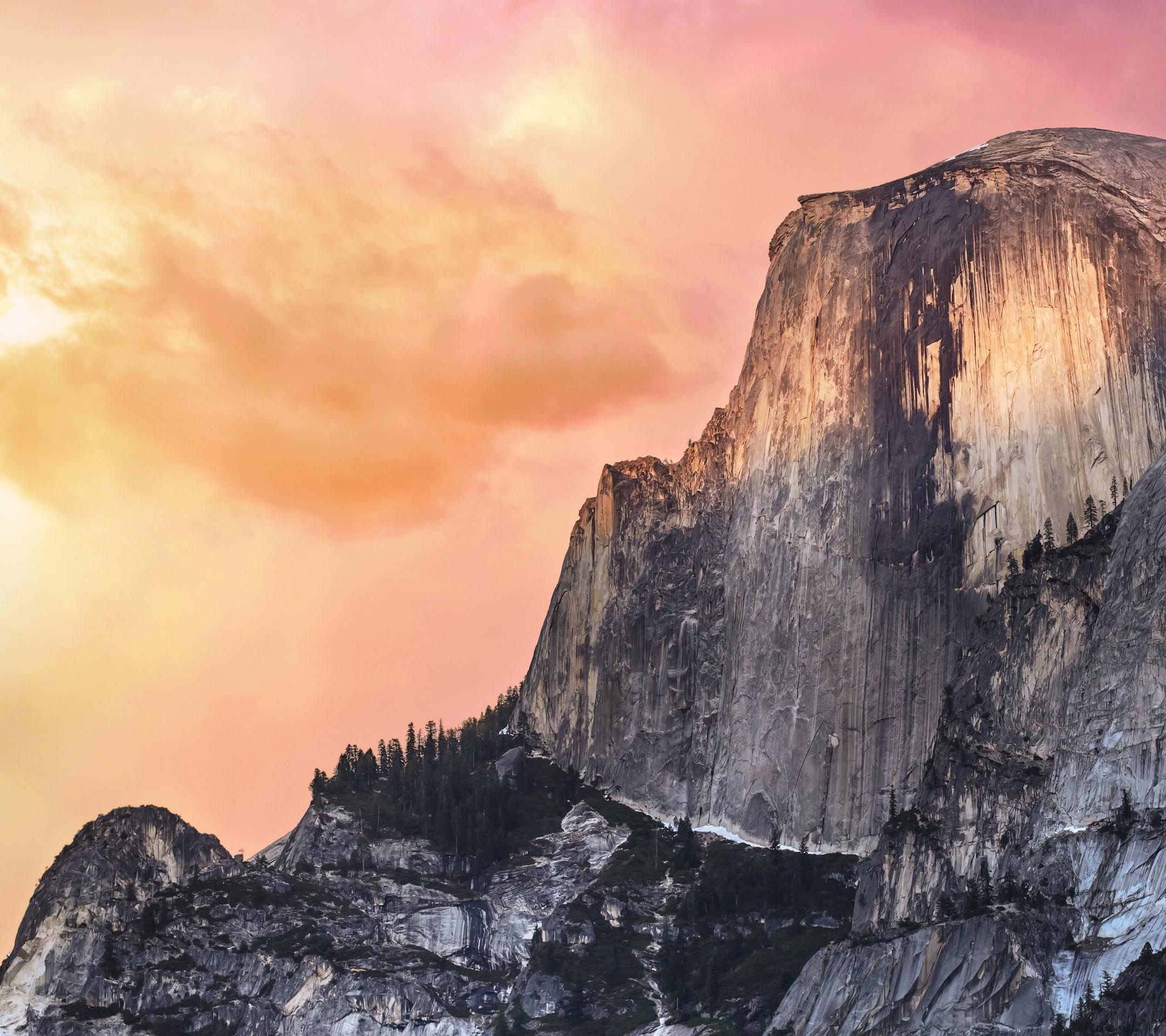 Mac Desktop Backgrounds (64+ images)