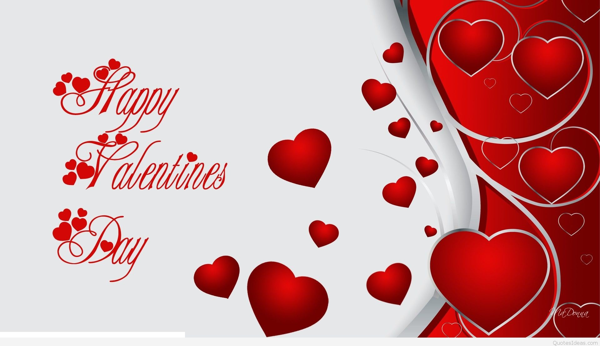 1920x1107 happy-valentine-day-HD-Wallpapers-for-pc2. f20c77c7dc5daf9fa5d4a0b939d04520