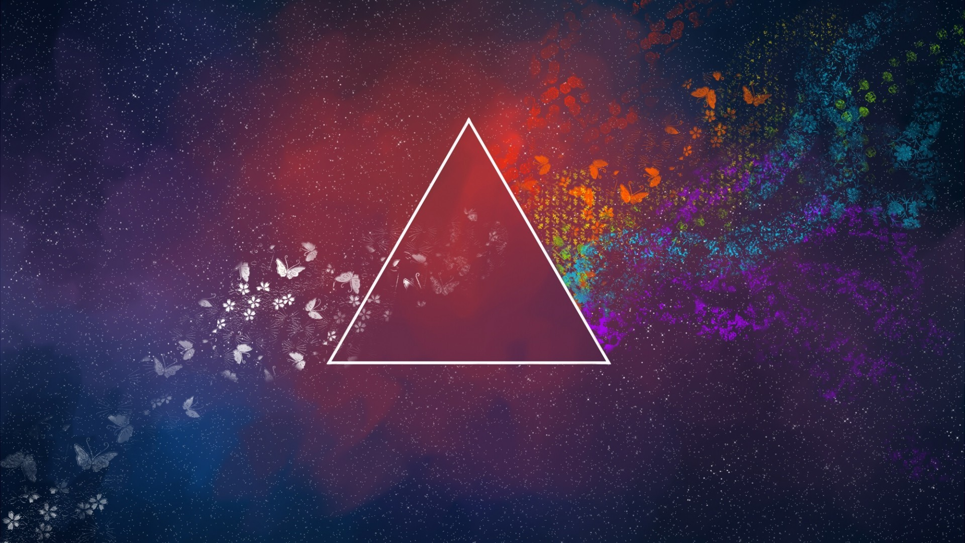 1920x1080 Images Download Pink Floyd Wallpapers HD. | Illuminati: Conspiracy .