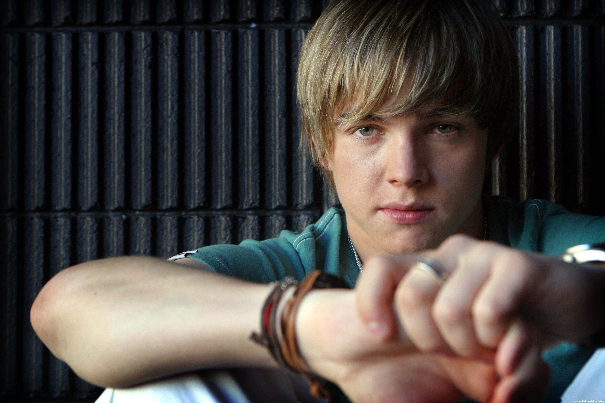 2560x1707 Jesse Jesse Mccartney 18383390 2560 1707 HD Wallpaper and Pictures