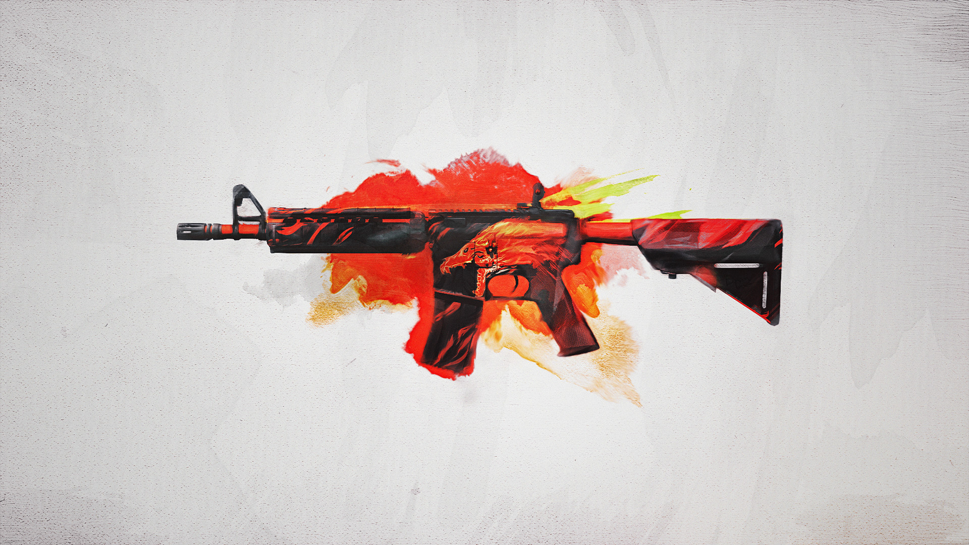 1920x1080 Awp Cs Go Wallpaper for Pinterest