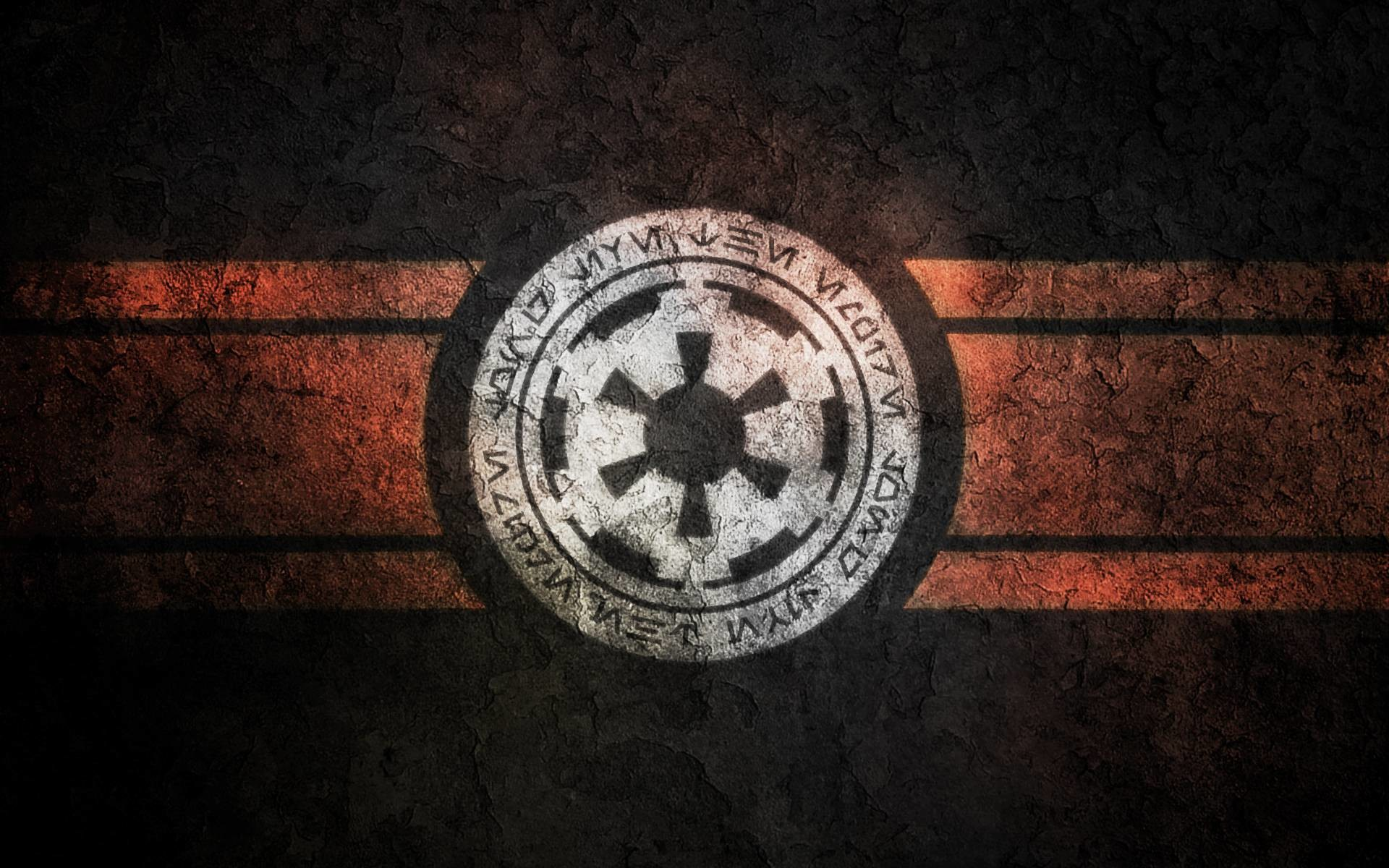 1920x1200 Most Downloaded Star Wars Logo Wallpapers - Full HD wallpaper search