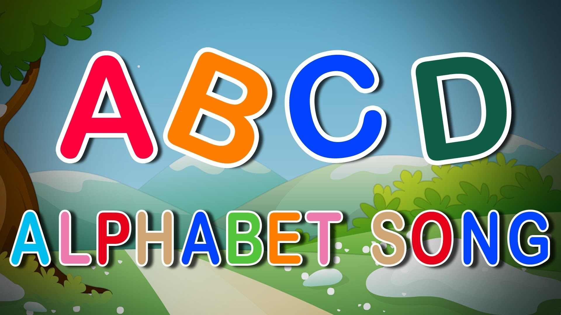 Phonetic Alphabet Wallpaper (56+ images)