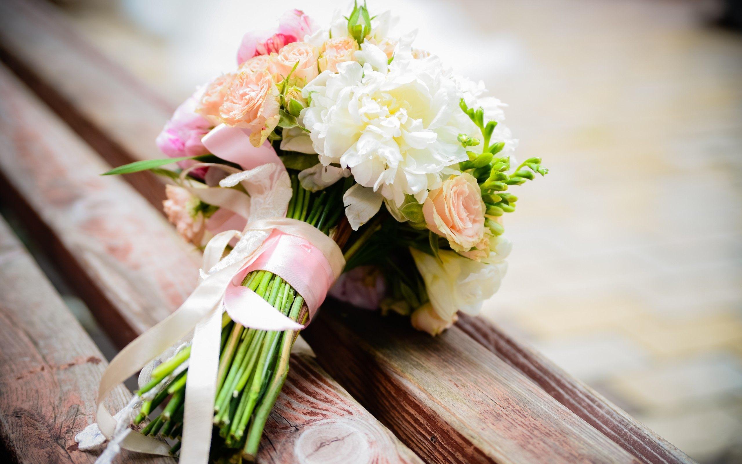Wedding Flower Wallpaper 50 Images