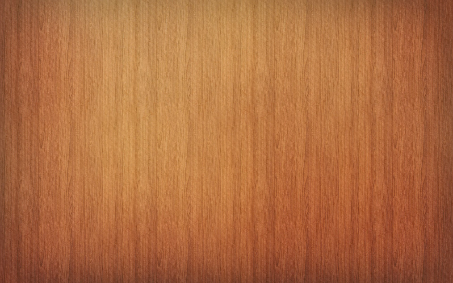 1920x1200 Wood Wallpaper