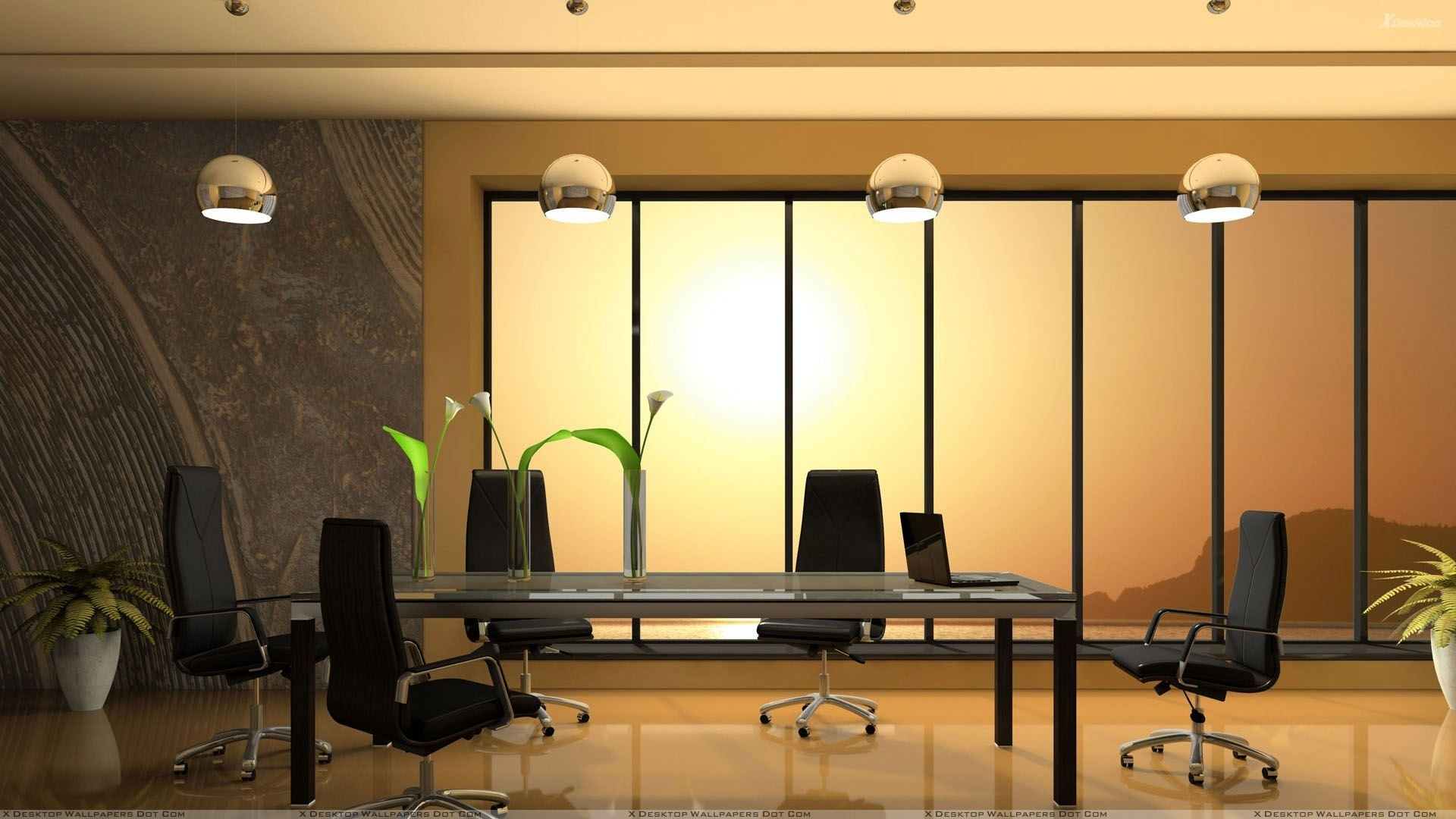 Office Desktop Background 57 images