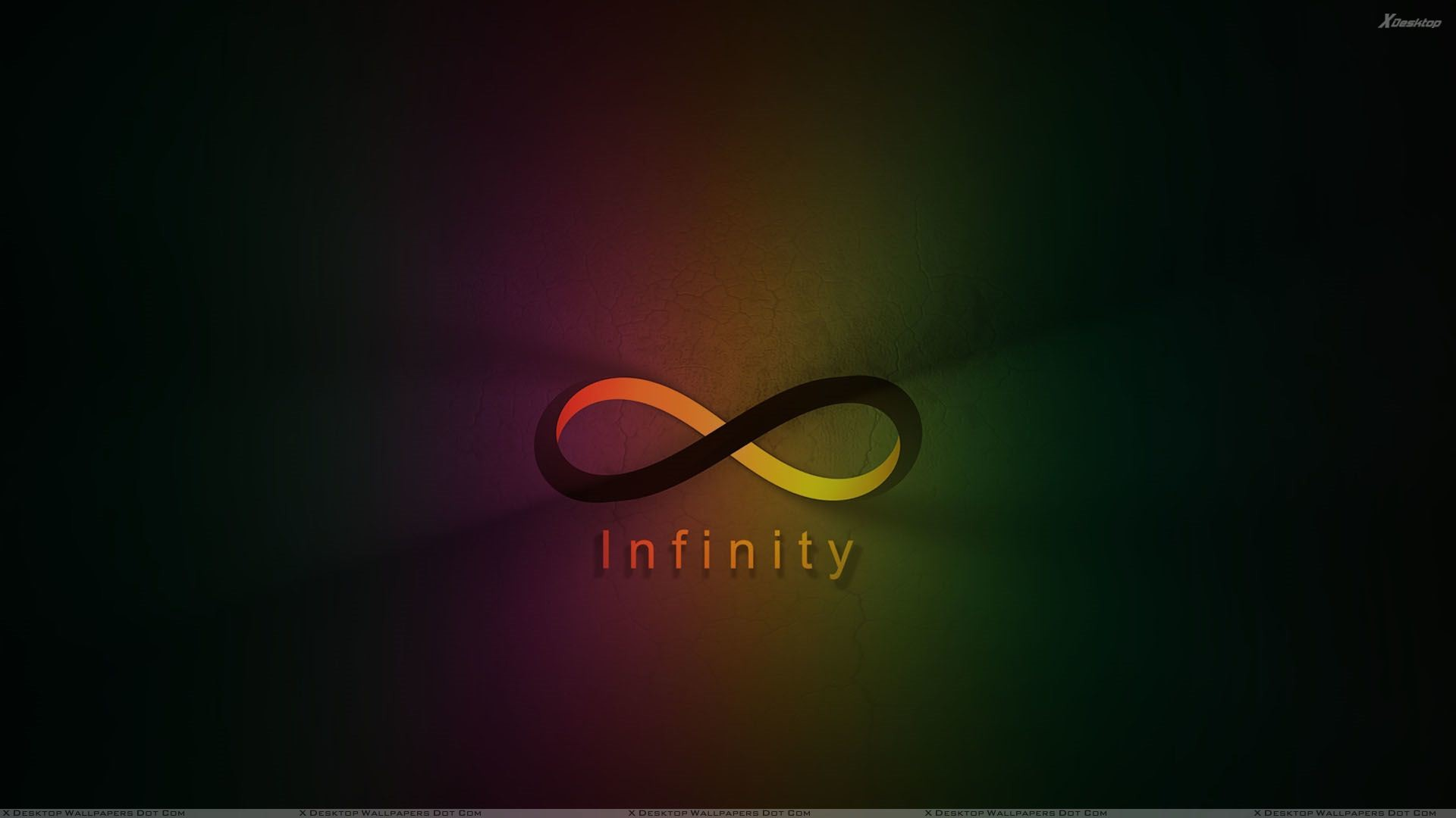 Cute Infinity Wallpaper: Cute Infinity Wallpaper (60+ Images