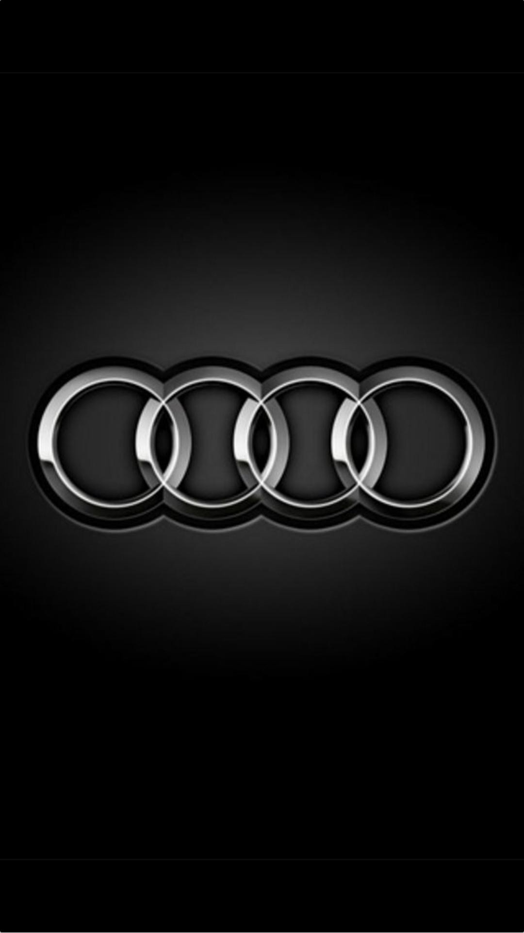Car Logos Wallpapers 63 Images