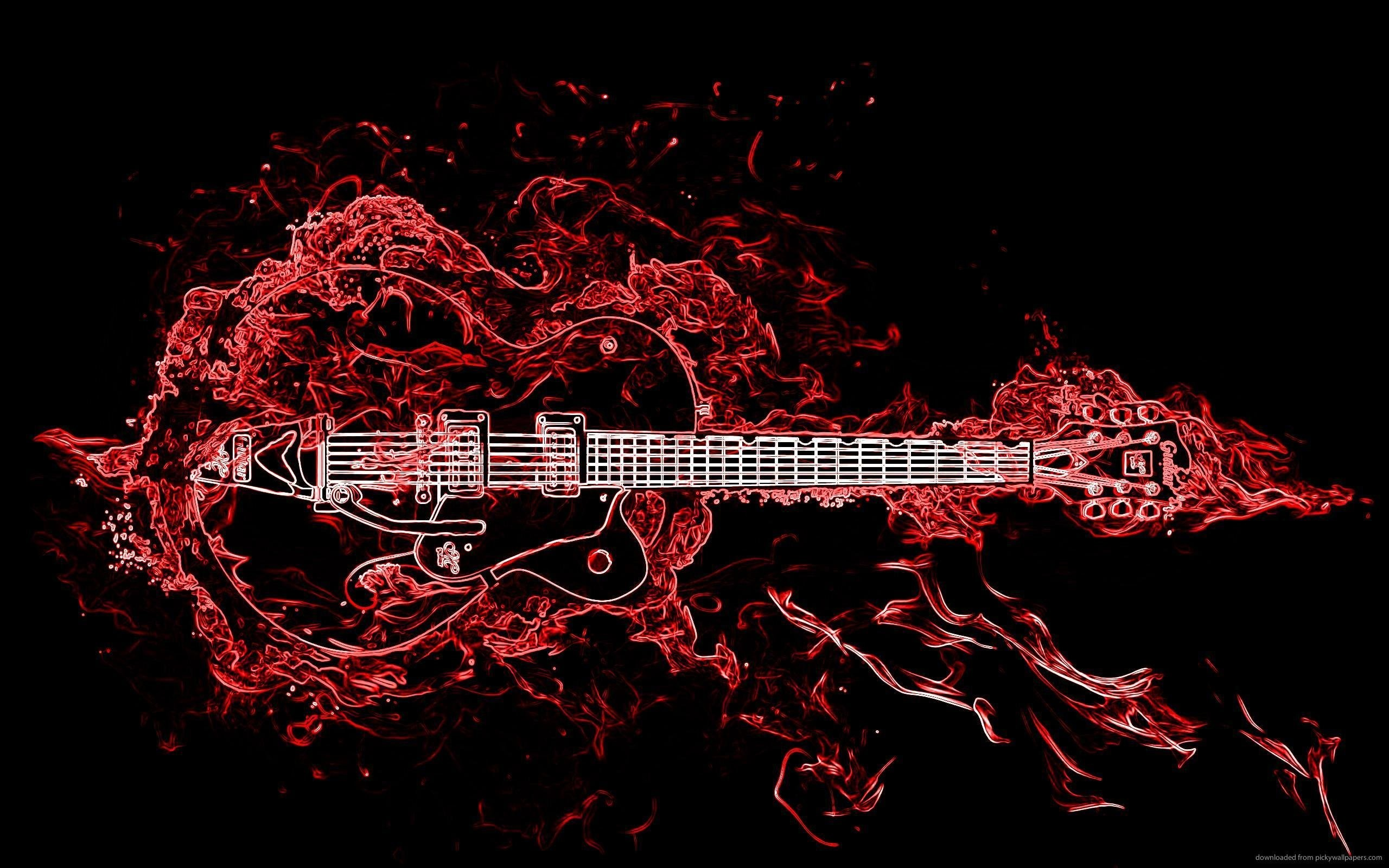 Van halen desktop wallpaper 56 images - Van halen hd wallpaper ...