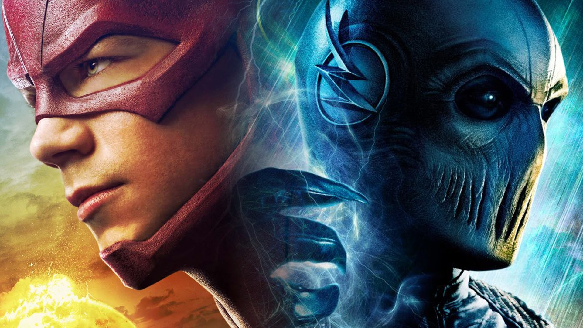 The Flash Hd Wallpaper 77 Images