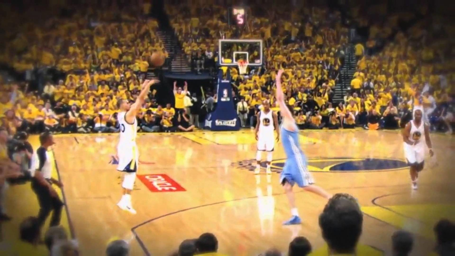 Good Wallpaper Mac Stephen Curry - 403953  Perfect Image Reference_446960.jpg