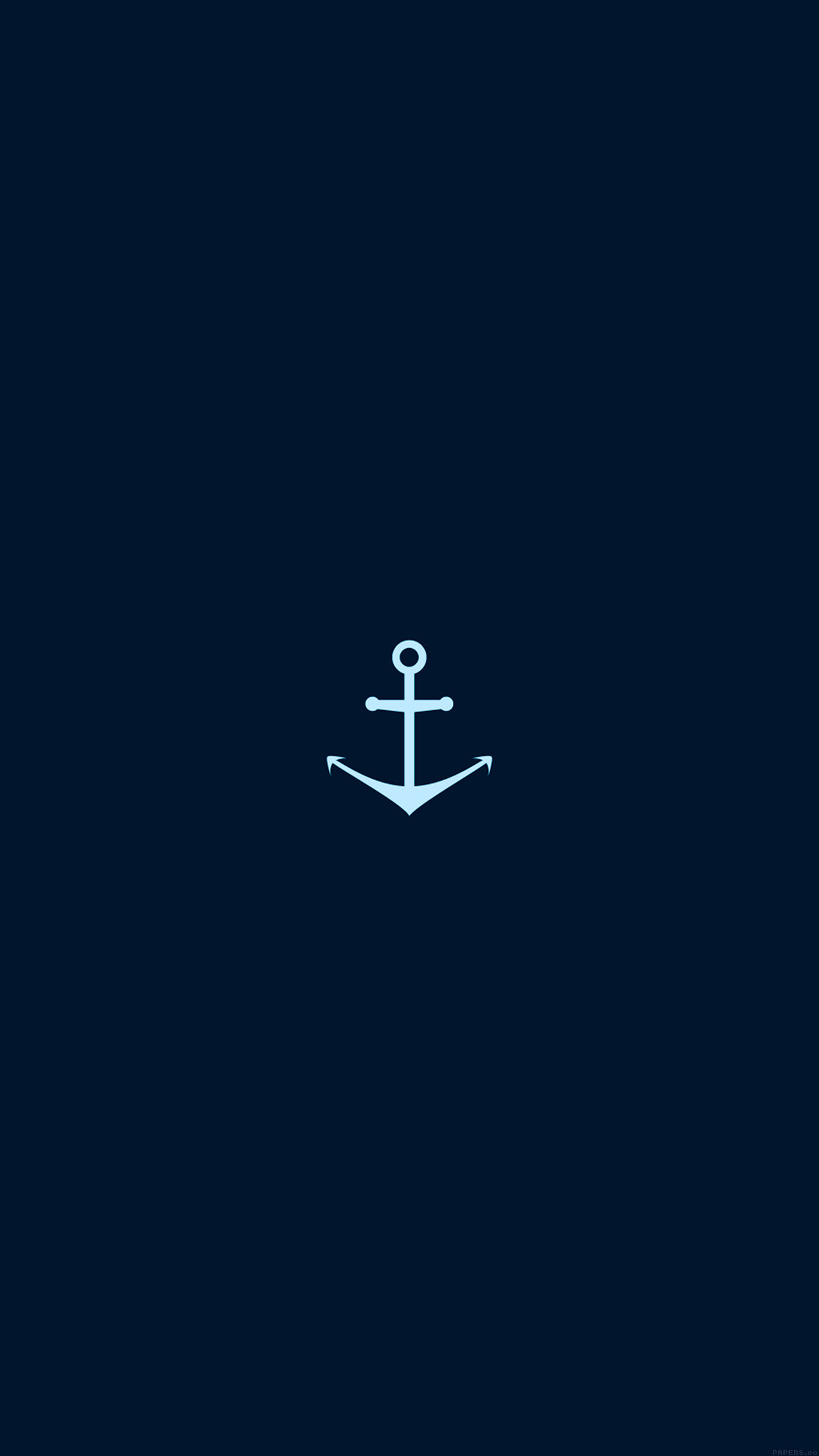 Anchor Wallpaper for iPhone (57+ images)