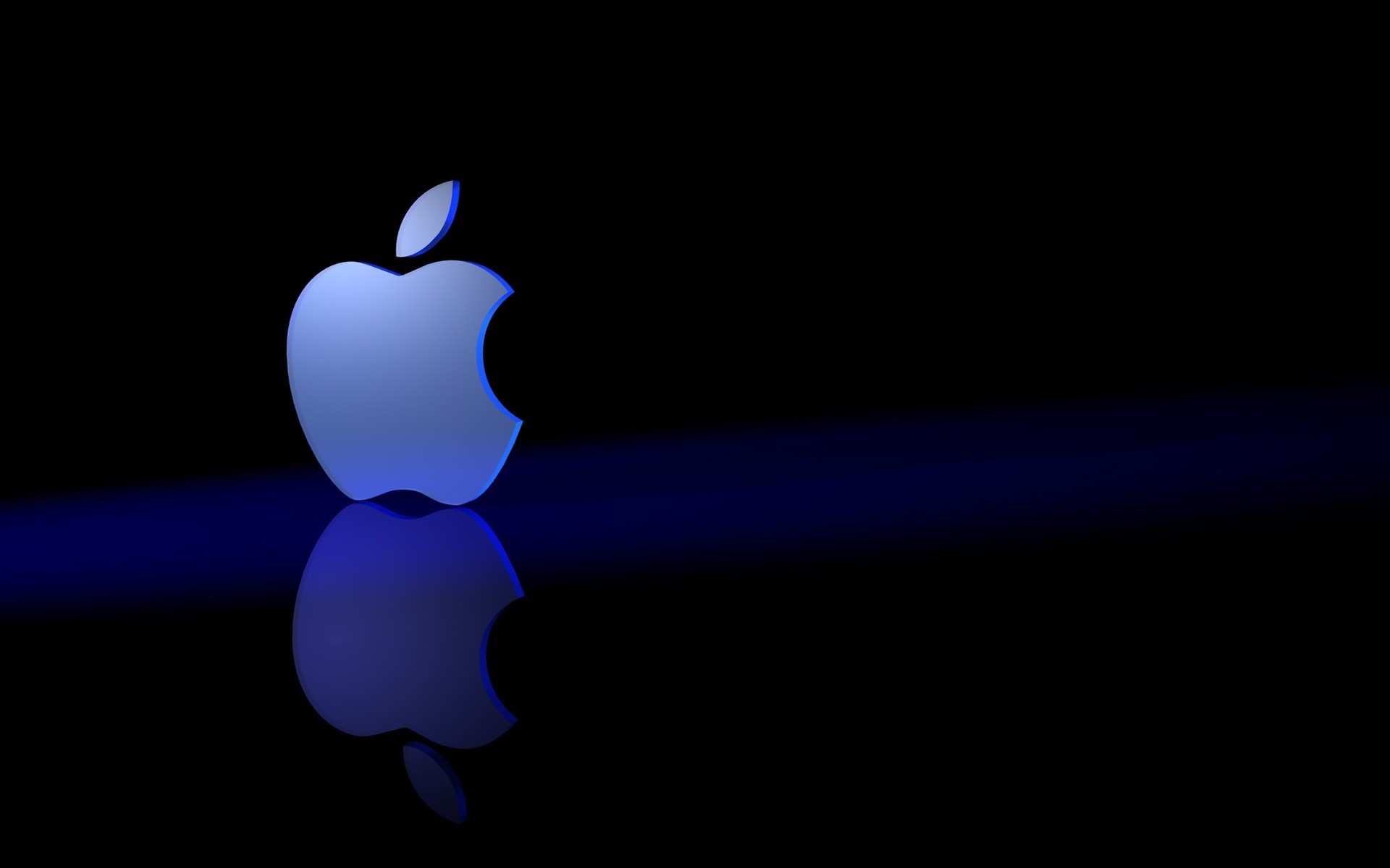1920x1200  Apple Blue Wallpapers High Quality – Epic Wallpaperz